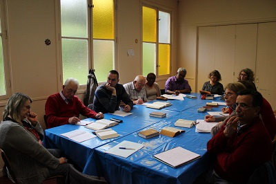 formation-le-groupe-site